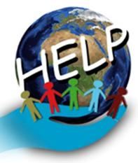 HELP-Erasmus