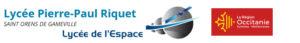 logo-lycee_Riquet-france